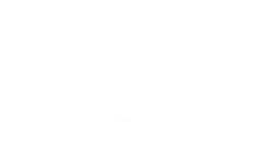Mediekommunikasjon AS Logo
